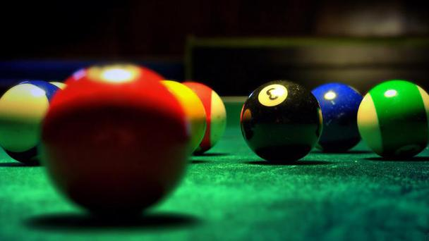 Brothers Pool Table - Pool table movers inland empire