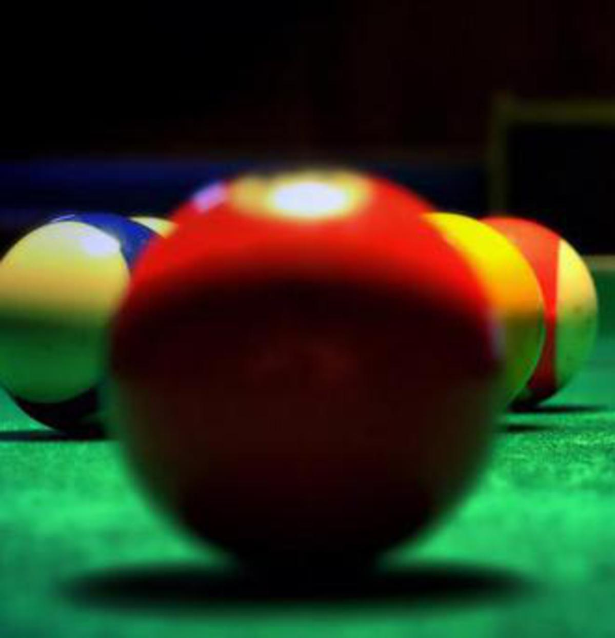 Pool Table Moving And Repair - Pool table moving equipment